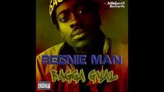 Beenie man Bagga gyal  [vicki secrets Riddim] May 2015