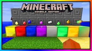 Tracklist Player MINECRAFT HOW TO GET CARS (NO MODS) - (Ps3