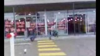 Kmart killing spree yr7