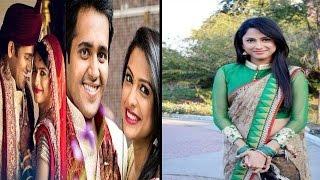 साथिया: राशि है प्रग्नैंट खुला राज | Saathiya: Rashi Pregnancy Secret Revealed