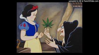Smoke weed-Everyday Remix