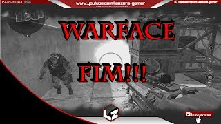 Warface - O Ultimo Nice Moment - Jacob Banks - Chainsmoking