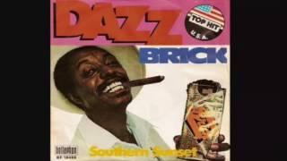 Brick : Dazz