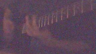 Metallica - Cyanide(Guitar Cover)