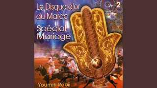 Daourat Laaroussa