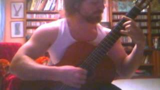 "the ""princess bride"" ""Storybook Love"" ""guitar"""