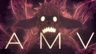 Naruto [AMV]  Ski Mask the Slump God ft. XXXTentacion - Off the Wall