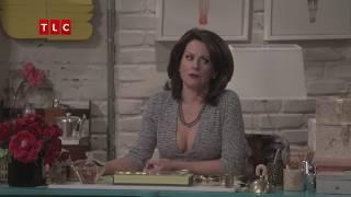 Waar is Rosario?   Sneak peek Will & Grace (aflevering 6)