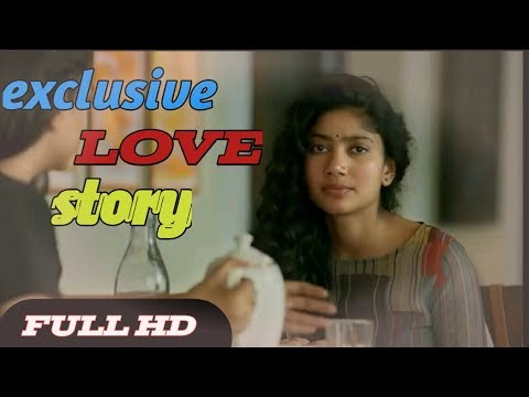 Download Thumbnail For Most Popular Cute Couple Love Story