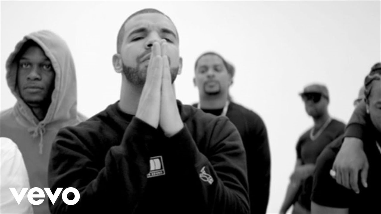Tips For Buying Last Minute Drake  Migos Concert Tickets Toronto On