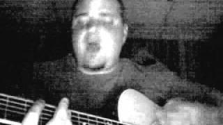 sublime, april 29, 1992 acoustic cover (ruff cut)