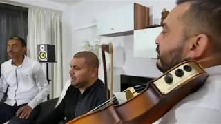 Mecho Mentata-Bezkraino vlubeni /2018/