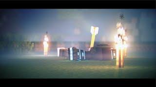 Minecraft Intro: Momo