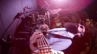 Jacobo Gabaldón - Algo más (La 5a Estación),  Bass Cam