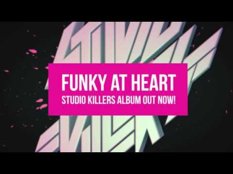 studio-killers-funky-at-heart-a-celebration-studiokillers