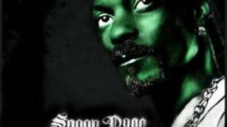 Snoop Dogg - May I ( G-Funk )