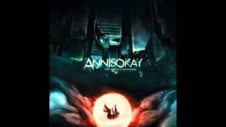 "ANNISOKAY ""Sky"" -HQ-"