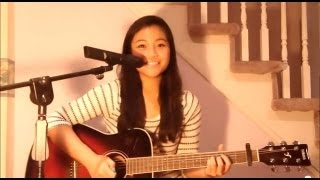 When Will My Life Begin - Tangled/ Mandy Moore (Cover)