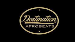 Baba Cee - Bless Me (ft  Afro B, Tion Wayne & Moelogo)
