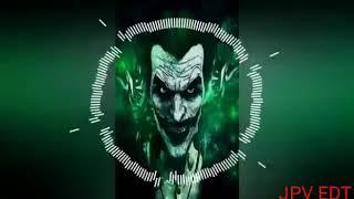 Bonus tappu 2.0 mix Dj Donz (WhatsApp tamil status)