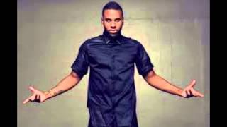 Jason Derulo - Get ugly - Lyrics video