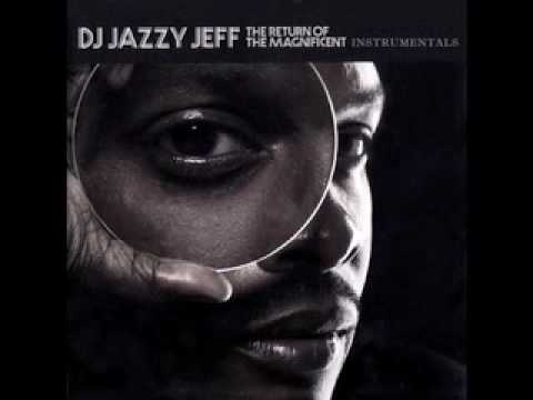 dj-jazzy-jeff-my-soul-aint-for-sale-instrumental-track-14-exkimo64