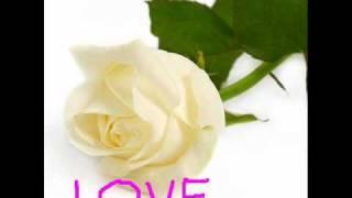 ความรัก - ออโต้บาน Original ver.
