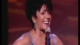 Shirley Bassey - S' Wonderful (2005 TV Special)