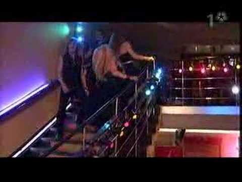 alcazar-grillvagn-live-hikaru-freeman