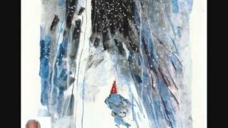 Kurt Ravn - La' det sne