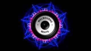 Dean Del  Stan Gravs   Chrumpet Original Mix)