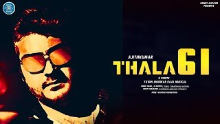 Thala61 - Exclusive Updates | Production Team and Movie Team Confirm | Double Treat For Fans