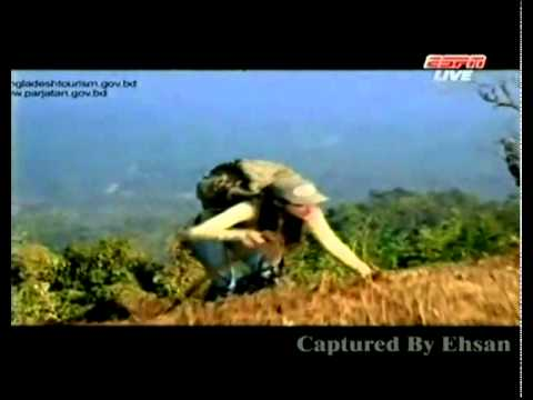 Bangladesh –  School of Life ( Full Version).flv