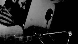 Chris Cornell 1964 - 2017 (Fell On Black Days - Soundgarden cover)