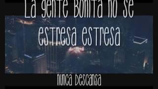 Sia & Rihanna ft  David Guetta - Beautiful people SUB EN ESPAÑOL