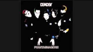 Deadsy- Paint it Black