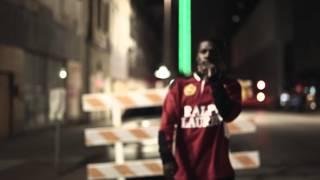 PoloB - Faneto Remix | Shot By @Vickmontfilms