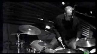 You were always on my mind - Joe Luciano en Pedro Ruiz
