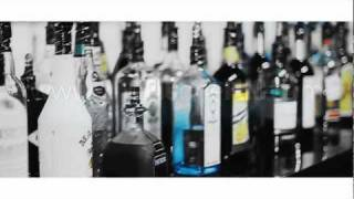 D Club - Saturday Night [ Gone Green | Black Diamond World