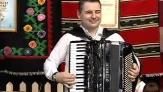 Ma fakut muma frumuasa - Svetlana Arsic