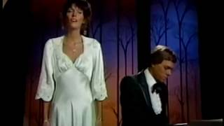 The Carpenters - Ave Maria