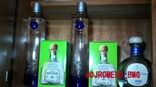 DJ ROME & TARDO -TURNT OUT
