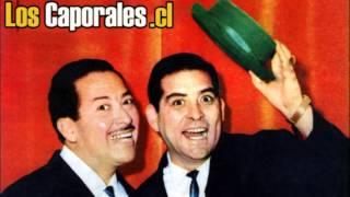Los Caporales - Las botellitas