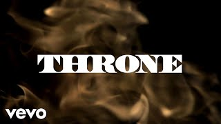 Young Blacc - Throne [Official Video] ft. Kap G