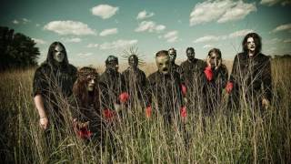 Slipknot Vermillion 2 (magyarul)