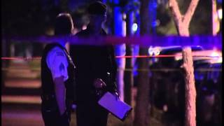 Rapper Young Pappy shot to death in Uptown