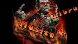 Silent Partner- Dc Love Go Go| Musica Sin Copyright