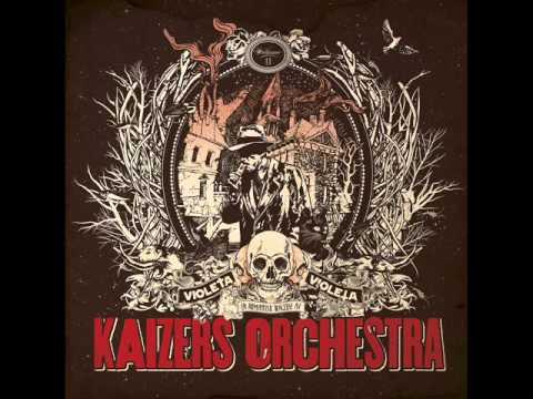 kaizers-orchestra-silver-natal-kaizer