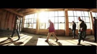 Fentam Terra - In Showbizz [feat. Nato (Prod. Havana)] (HD)