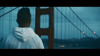 Michael Nathan - Dreams (Official Video)
